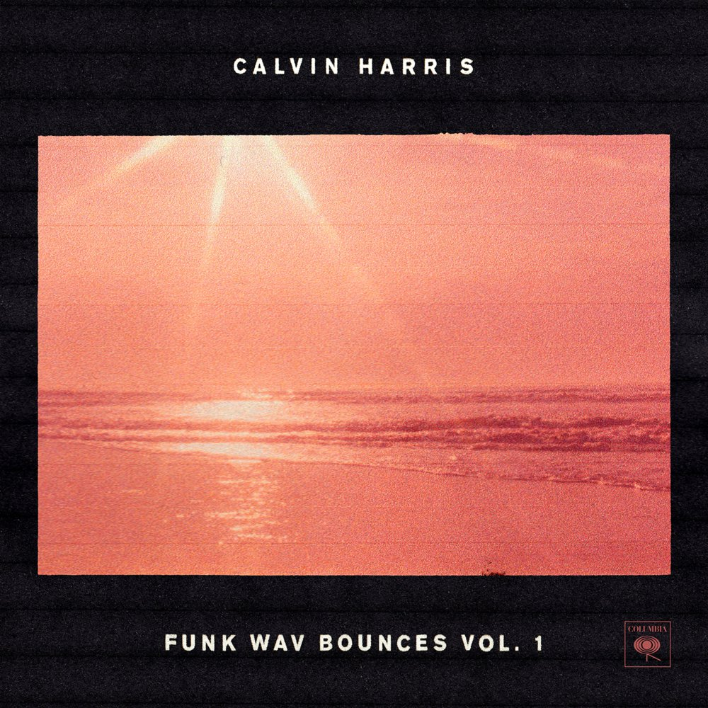 calvin-harris-funk-wav-bounces-vol-1-1